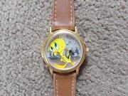 Looney Tunes Armitron Collectibles