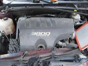 3800 Engine