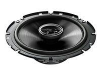 Pioneer TS-G1732i 17 cm 240 W 2 Way Speakers
