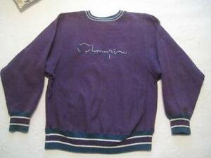 Vintage Champion Sweatshirt bed050eabe