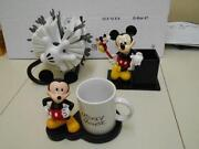Mickey Mouse Office