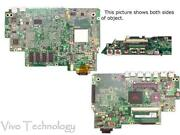 iBook G3 Motherboard