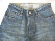 Next High Waisted Jeans 10