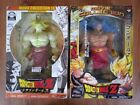 Broly Kids Action Figures