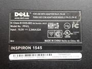 Dell Defekt