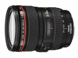 Best Selling in Canon Lens