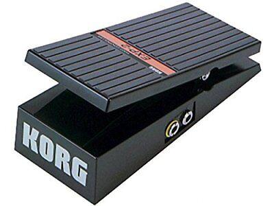 KORG volume / expression pedal EXP-2 japan