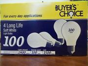1500 Watt Bulb