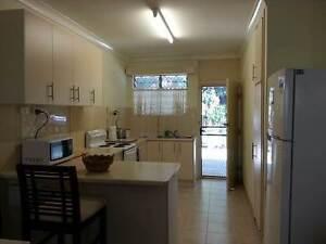 2br flat Great location neighbourhood Lush garden Bills included Townsville City Preview