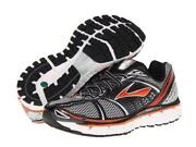 Brooks Mens Running Shoe Size 11