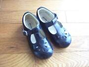 Stride Rite Girls Shoes Size 7