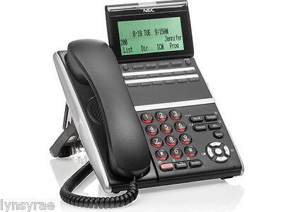 Nec Itz-12d-3bktel Izvxdw-3y 660002 Refurbished Excellent 1 Year Warranty