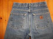 Mens Jeans 28x30