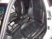 BMW Seats