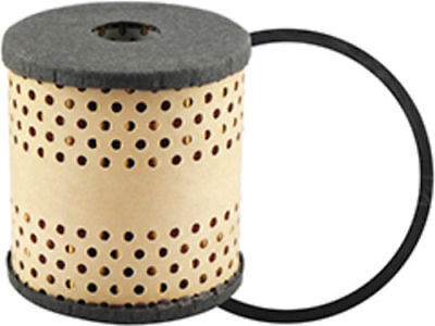 Fuel Filter For Ford Fordson Major Power Super Major Epn99162a 81715763 Pf816s
