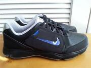 Youth Golf Shoes