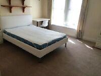 5 bedroom house in Pershore Rd, Birmingham, B29