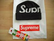 Supreme Mütze
