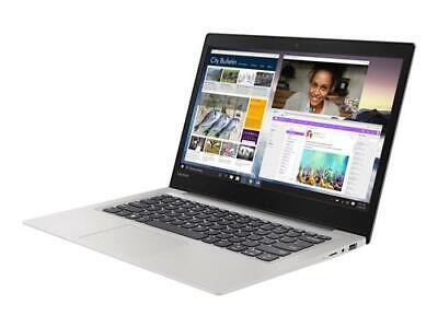 "Notebook Lenovo Ideapad s130-14igm - 14"" - celeron n4000 - 4 gb ram - 64 gb emmc"