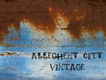 allegheny_city_vintage