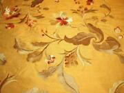 Silk Upholstery Fabric