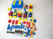 Lego Duplo Ersatzteile