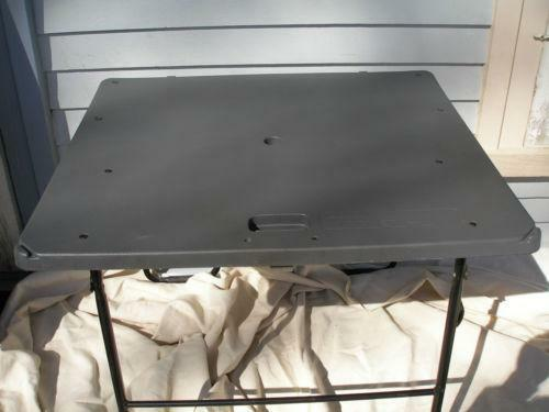 Honda Crv Table Car Amp Truck Parts Ebay