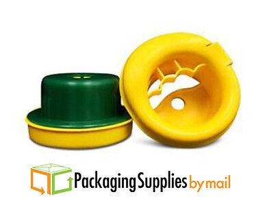 Hand Saver Stretch Wrap Film Hand Dispenser 12 - 18 Choose Your Packs