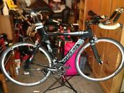 Used Triathlon Bikes