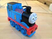 Thomas Take N Play Carry Case