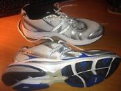 Mens New Balance Running Shoes Size 9