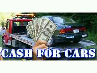 Scrap cars mot failures runners non runners top prices paid