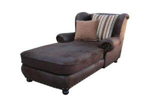 xxl sofa sofas sessel ebay. Black Bedroom Furniture Sets. Home Design Ideas
