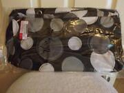 Thirty One Gifts Utility Tote
