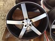 BMW Wheels 22