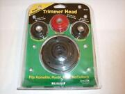 Homelite String Trimmer Head