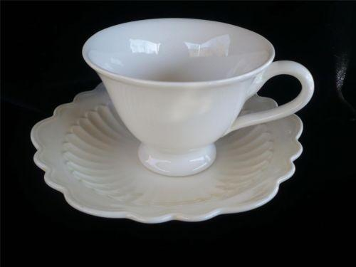 Villeroy boch country heritage ebay - Villeroy and bosh ...