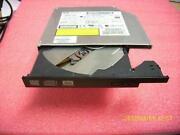 Toshiba Satellite L300 DVD Drive