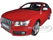 118 Audi S5