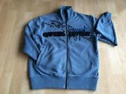 Mens Quicksilver Jacket