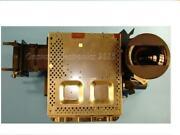 Sony Light Engine
