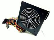650 Watt Power Supply