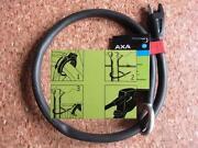 AXA Einsteckkabel