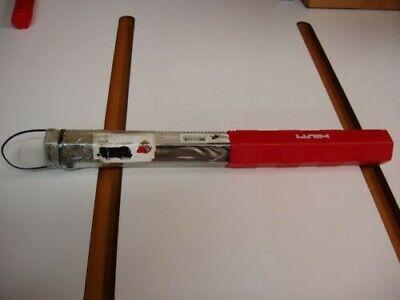 New Hilti Hammer Drill Bit 1-14 - 15 Sds Max 293025 8 34 Drillable