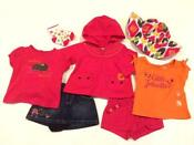 Gymboree Mix Match