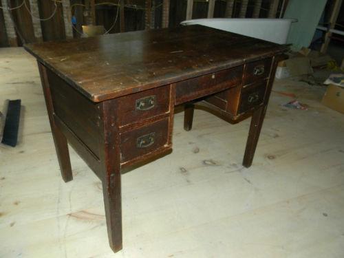 Stickley Desk Ebay