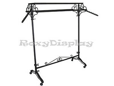 Metal Rack Display 905-ty