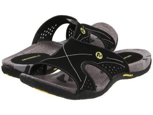 Merrell Sandals Womens 11 Ebay