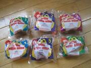 McDonalds Collectibles