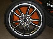 Mustang Wheels 19
